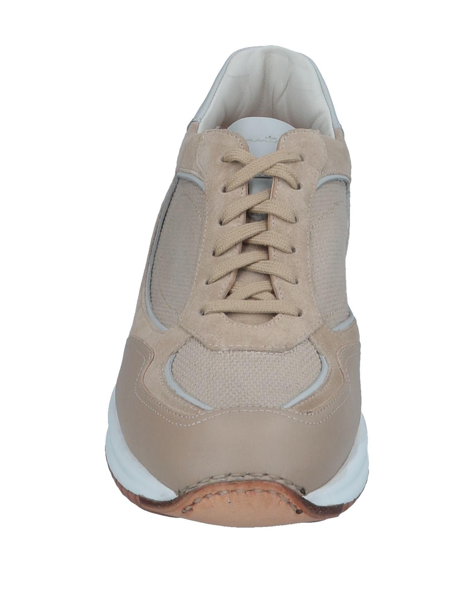 Moda Sneakers Santoni Uomo - 11540135HQ