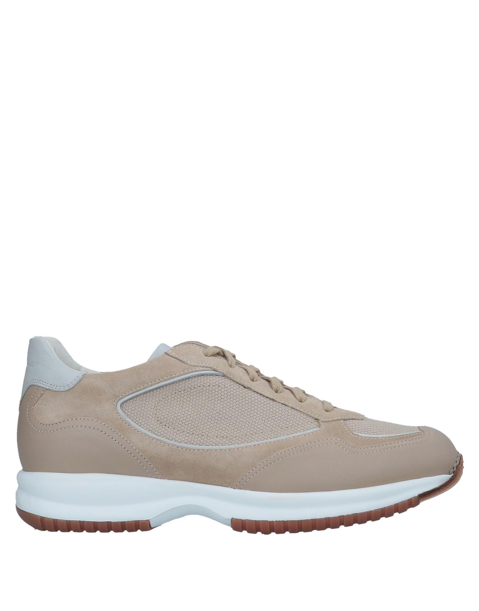 Santoni Sneakers Herren  11540135HQ Gute Qualität beliebte Schuhe