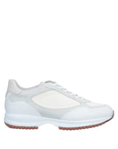 timeless design dbda5 4410d SANTONI Sneakers - Scarpe | YOOX.COM