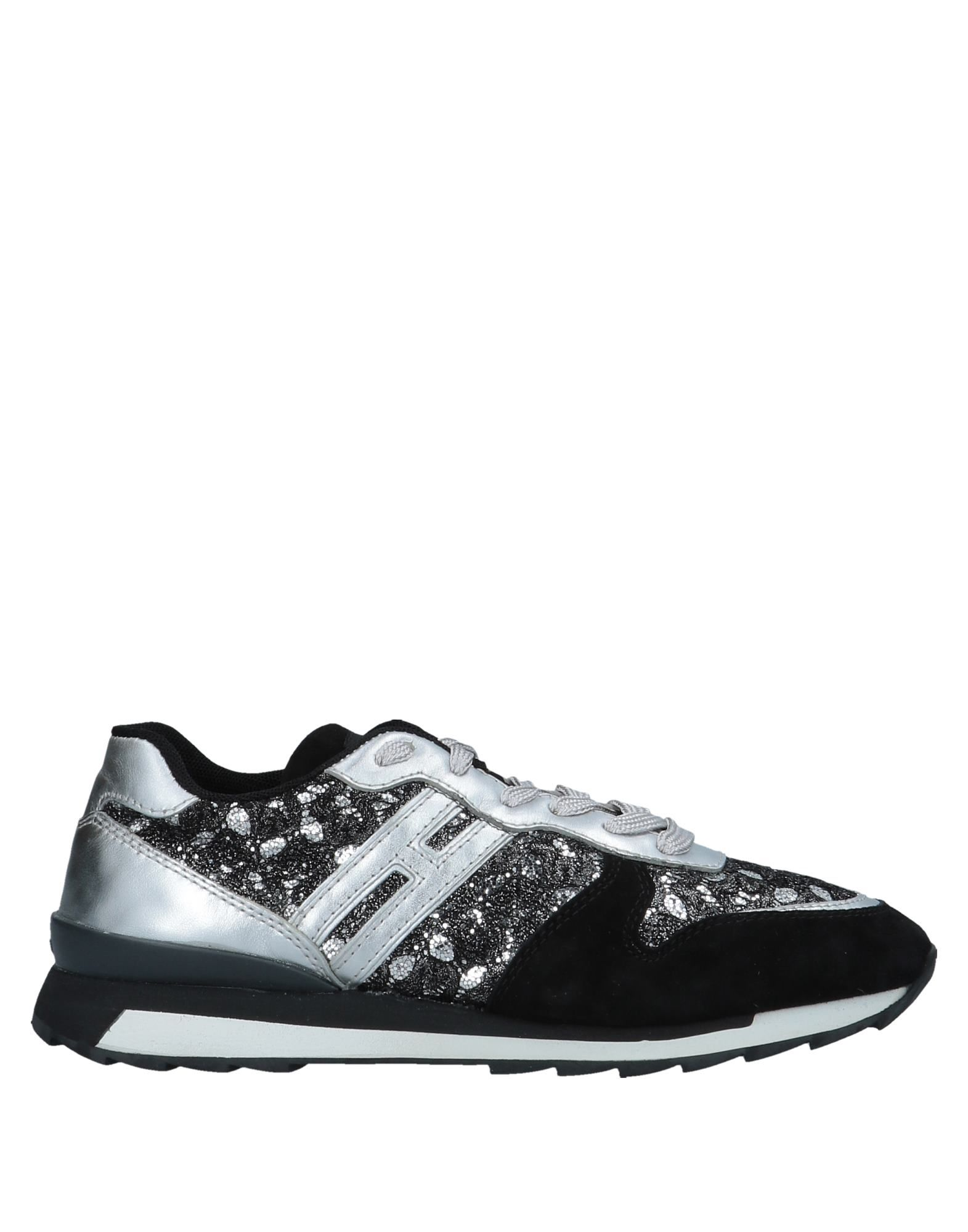 Sneakers Hogan Rebel Donna - 11540140VS
