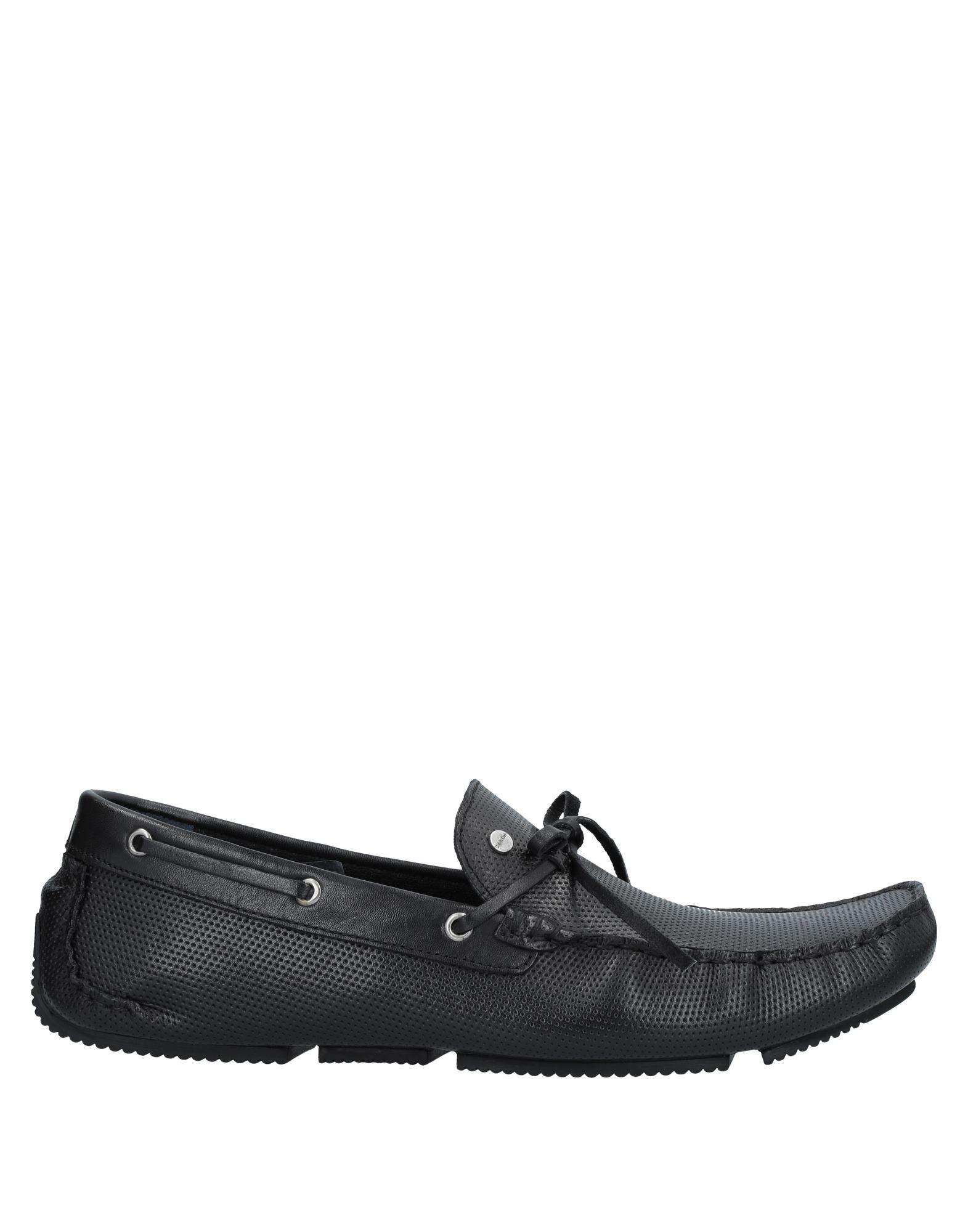 Calvin Klein Collection Mokassins Herren  11540155LM Gute Qualität beliebte Schuhe