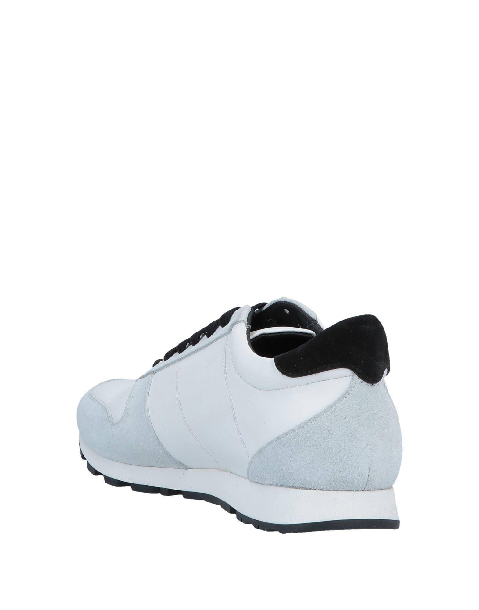 Calvin Klein Collection Sneakers - Men Calvin Klein Collection Sneakers - online on  Canada - Sneakers 11540160GQ b32775