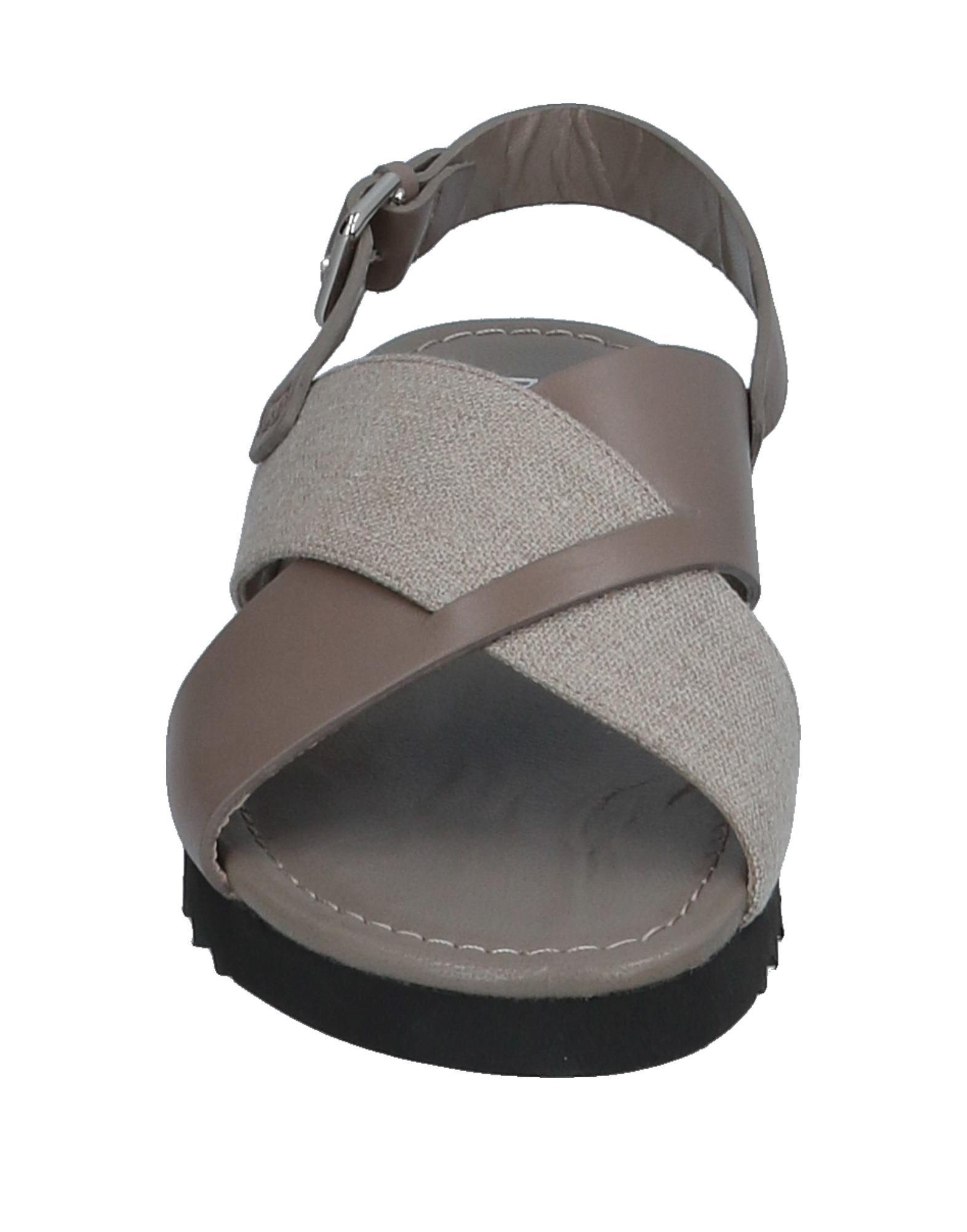 Stilvolle billige  Schuhe Peserico Sandalen Damen  billige 11540164AA 9d74e9