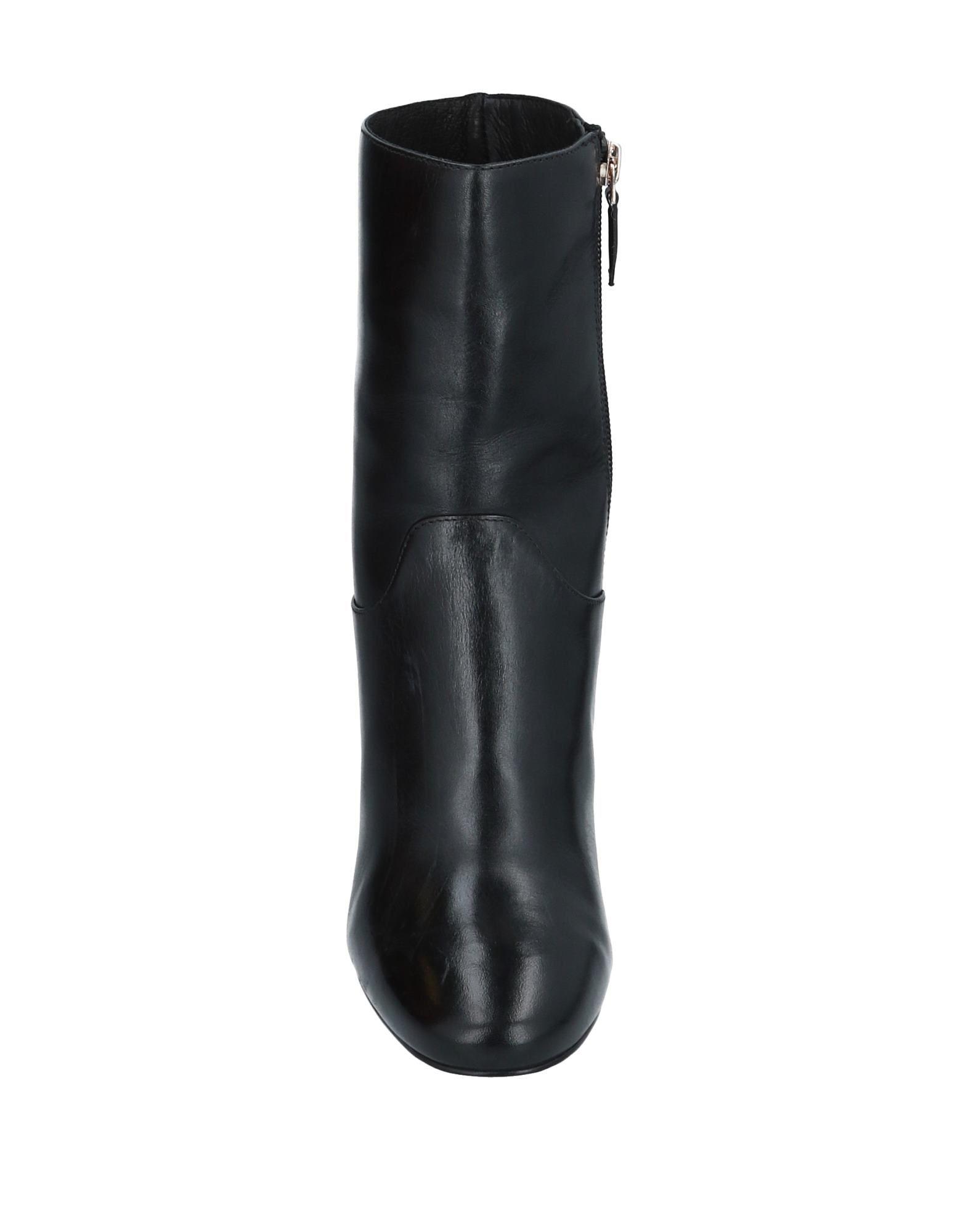 Stilvolle billige Schuhe  What For Stiefelette Damen  Schuhe 11540165TN ae3ff4
