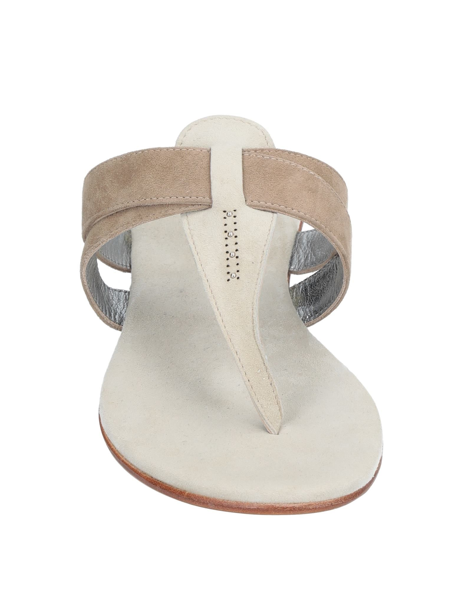 Gut um billige Schuhe  zu tragenPeserico Dianetten Damen  Schuhe 11540175QE 05d42c