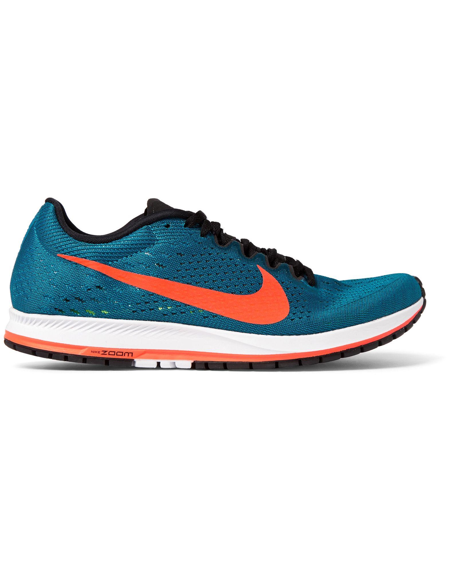 Nike Sneakers Herren  11540176GU