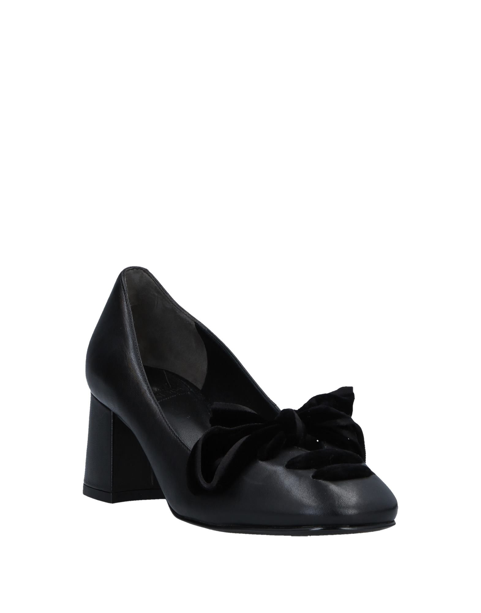 Gut tragenWhat um billige Schuhe zu tragenWhat Gut For Pumps Damen  11540177IG 6053bd