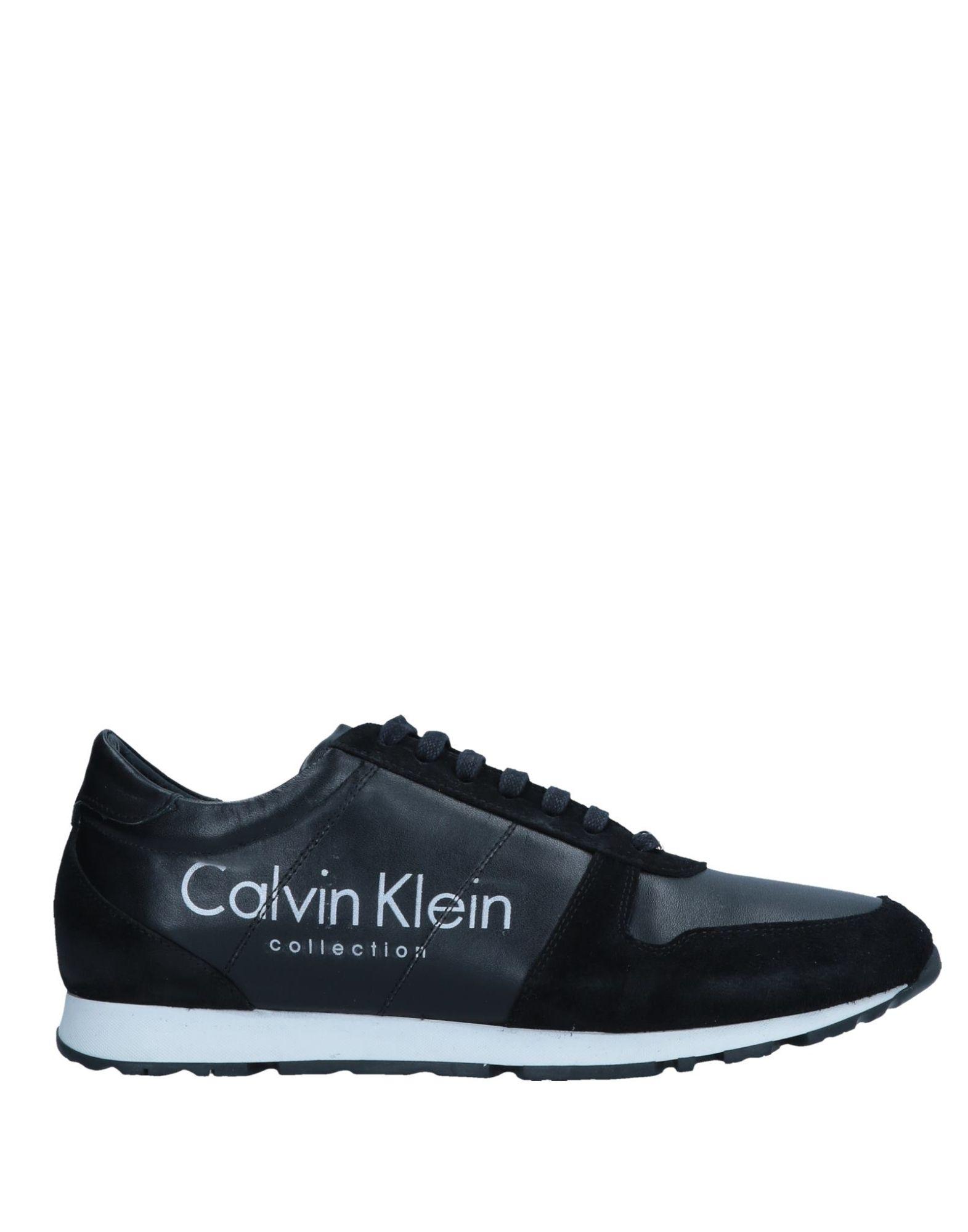 Calvin Klein Collection Sneakers Herren  11540180HV Gute Qualität beliebte Schuhe
