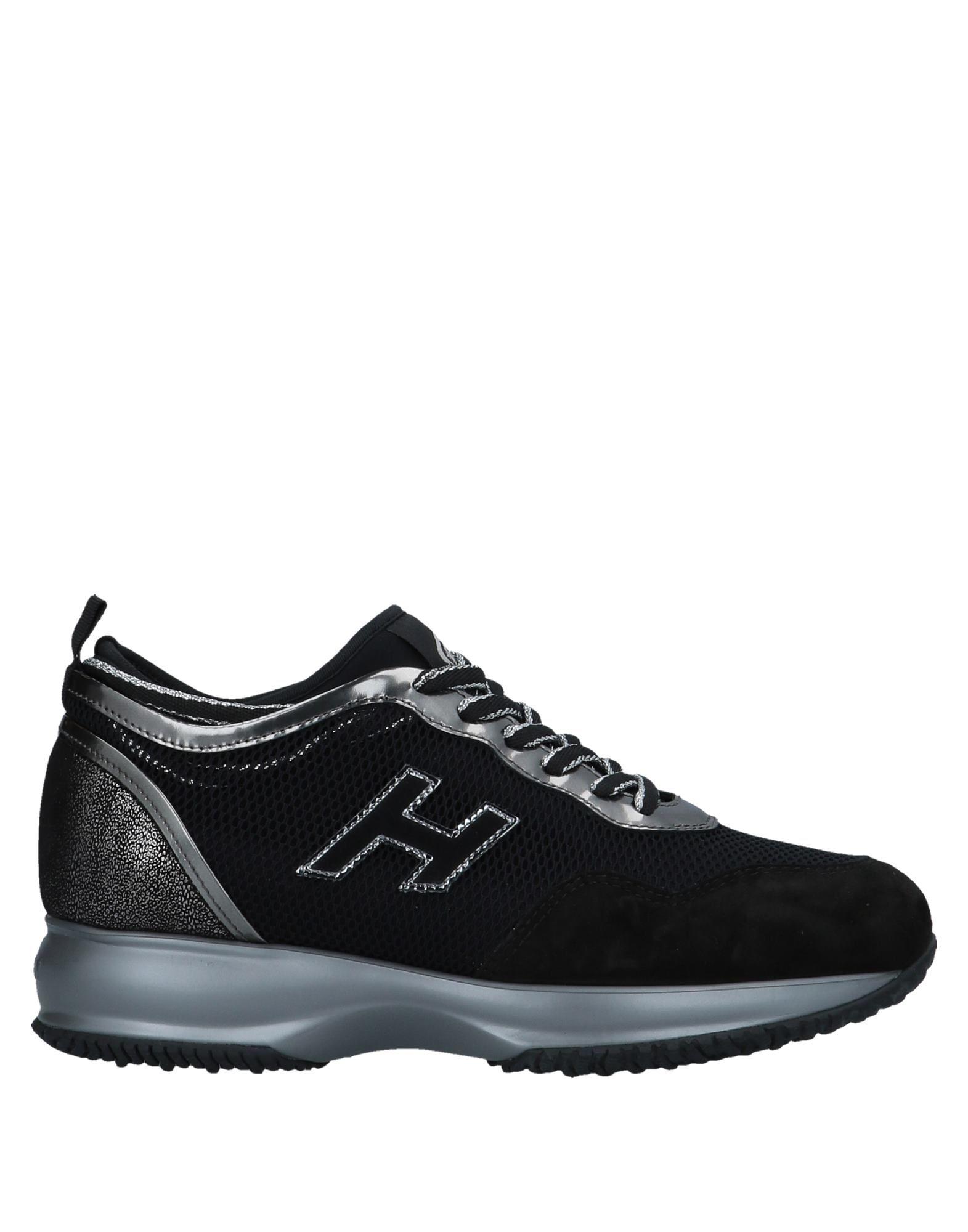 Haltbare Mode billige Schuhe Hogan Sneakers Damen  11540182VO Heiße Schuhe
