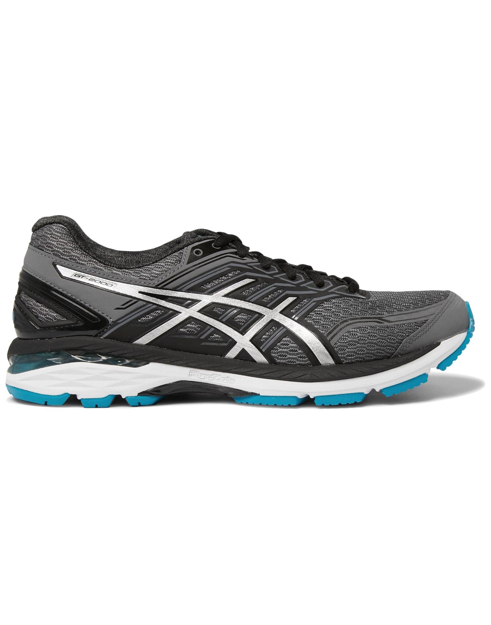 Rabatt echte Schuhe Asics Sneakers Herren  11540184PE