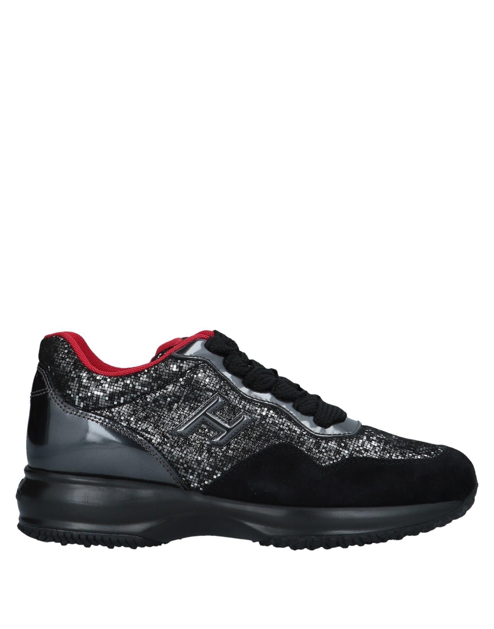 Moda Sneakers Hogan Donna - 11540190WE