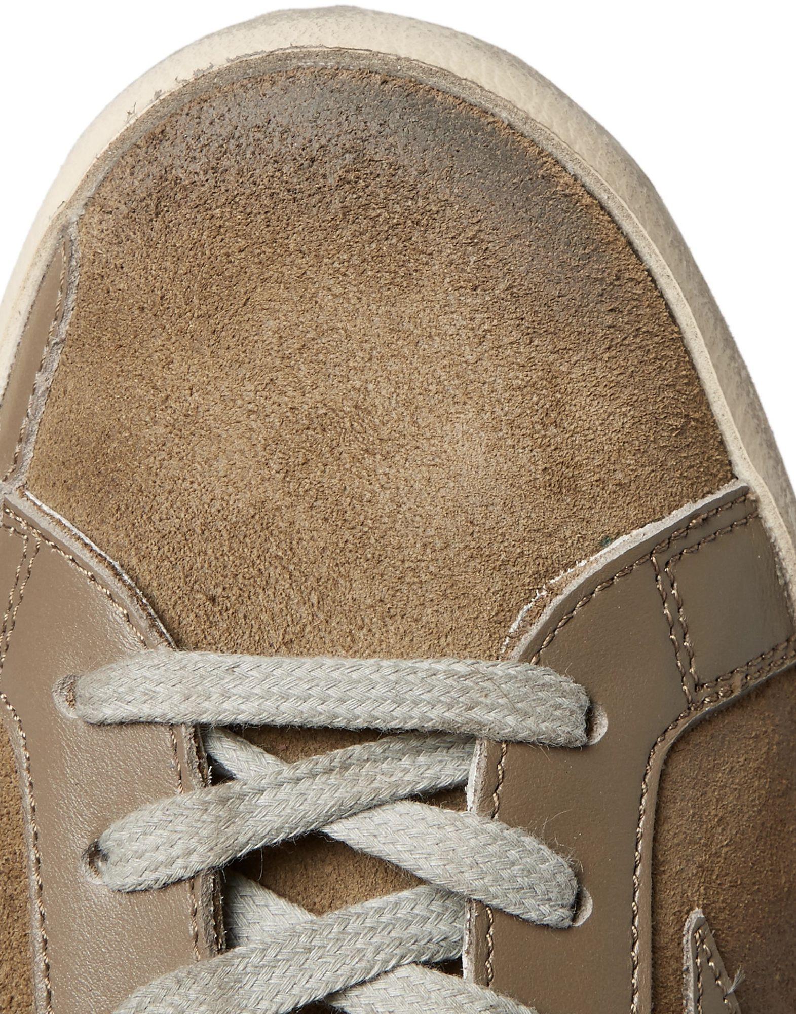Golden Goose Deluxe lohnt Brand Sneakers Herren Gutes Preis-Leistungs-Verhältnis, es lohnt Deluxe sich bee05d