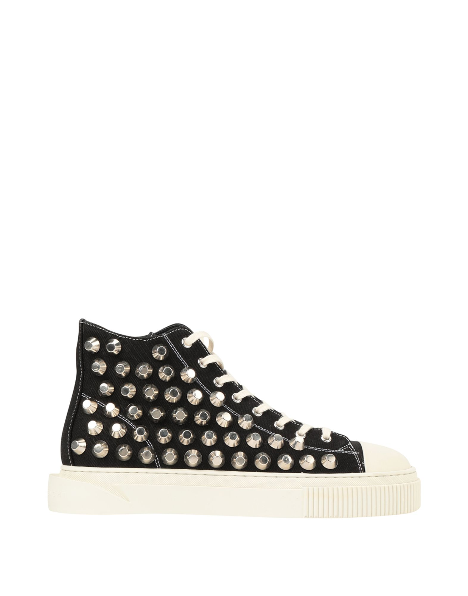 Metalgienchi Jean Michel Hi - Sneakers - Men  Metalgienchi Sneakers online on  Men United Kingdom - 11540208UT 3cadaf