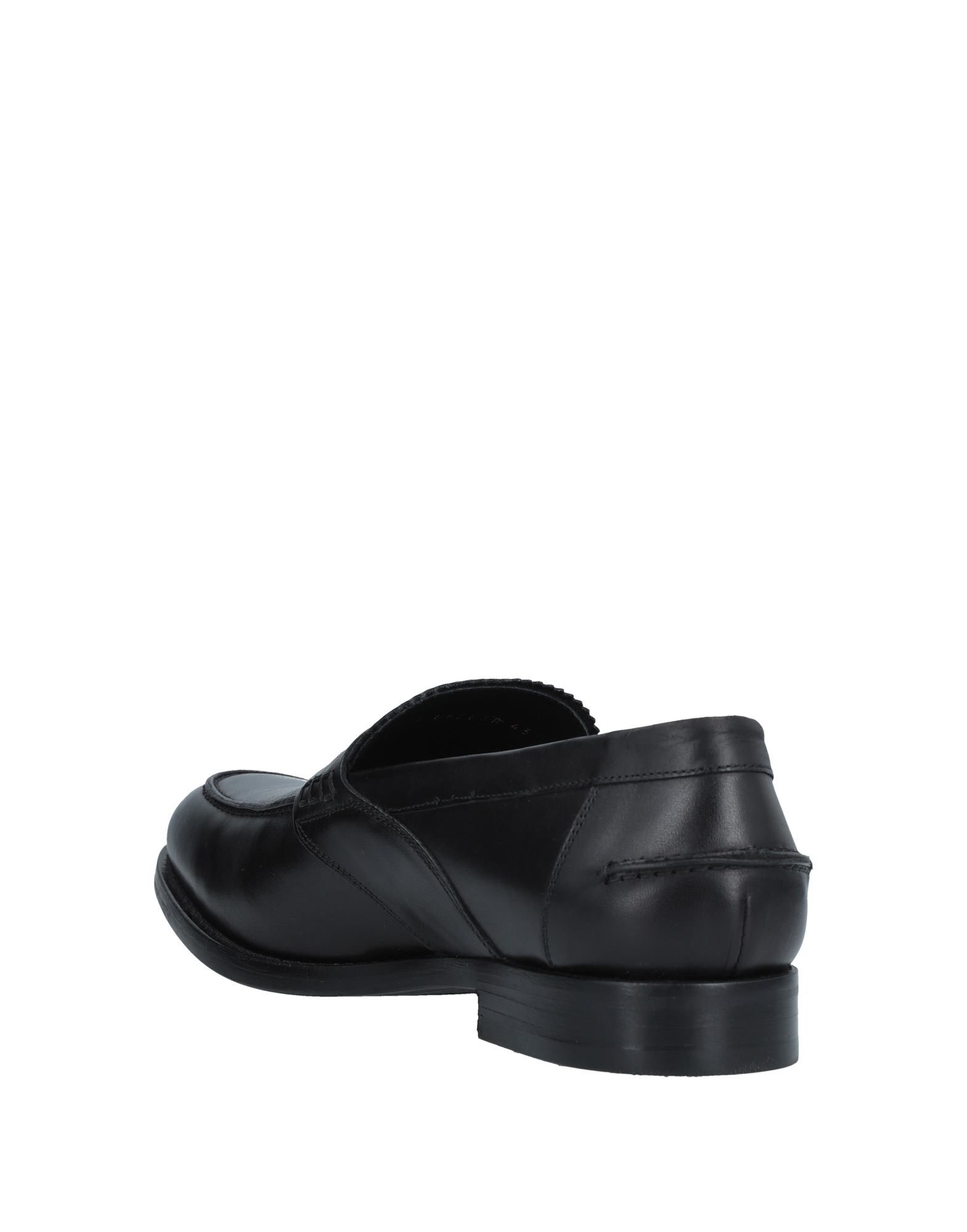 Geox Geox Geox Loafers - Men Geox Loafers online on  Canada - 11540212GM 806730