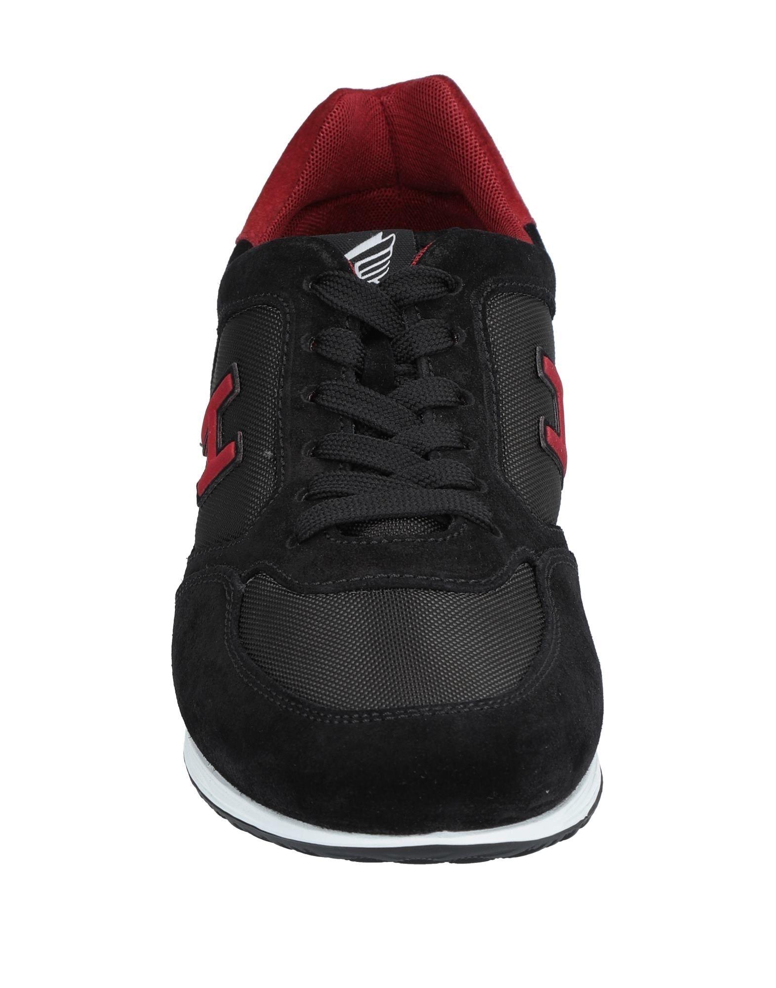 Hogan Sneakers Herren  11540217AG Gute Qualität beliebte Schuhe