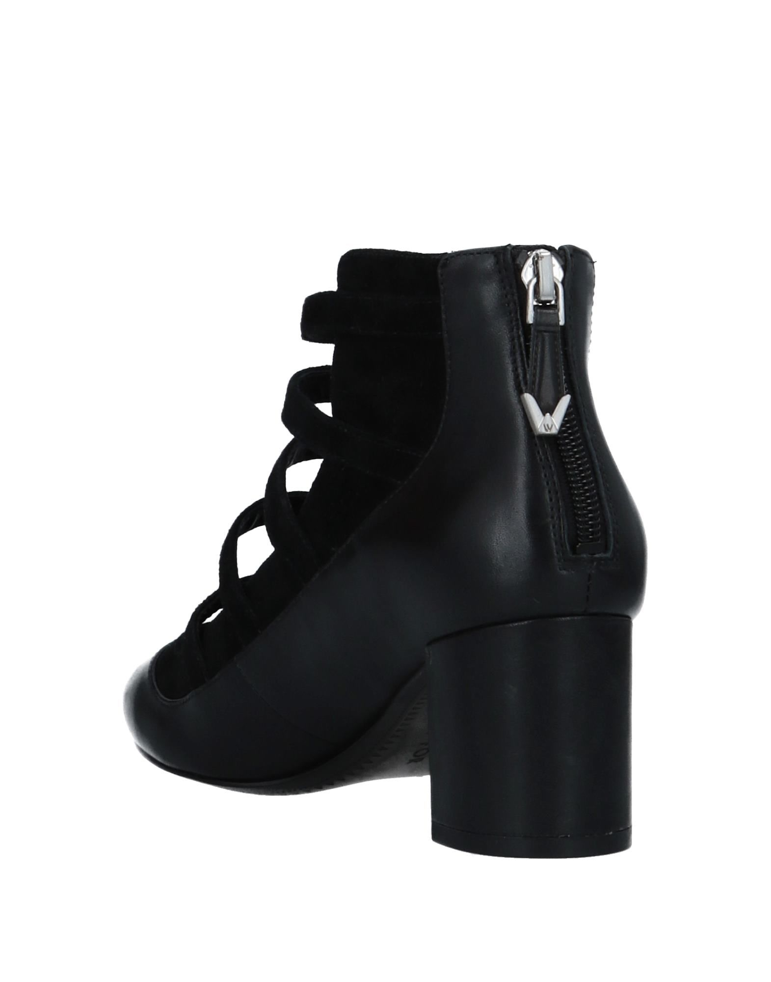 Gut um billige Schuhe zu tragenWhat 11540228DE For Stiefelette Damen  11540228DE tragenWhat dcbf99