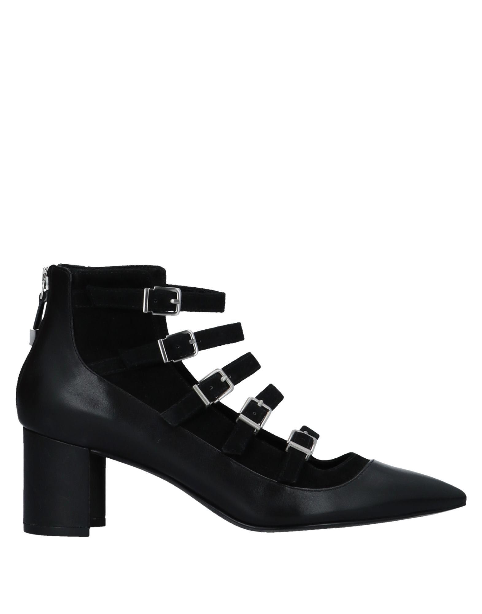 Gut um billige Schuhe zu tragenWhat For Stiefelette Damen  11540228DE