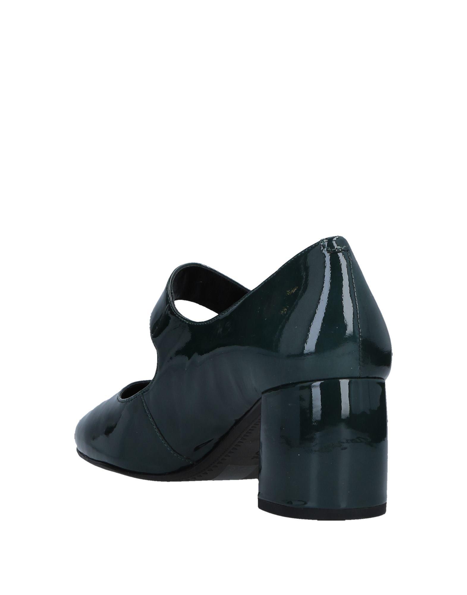 Gut Gut Gut um billige Schuhe zu tragenWhat For Pumps Damen  11540232WS 000a30