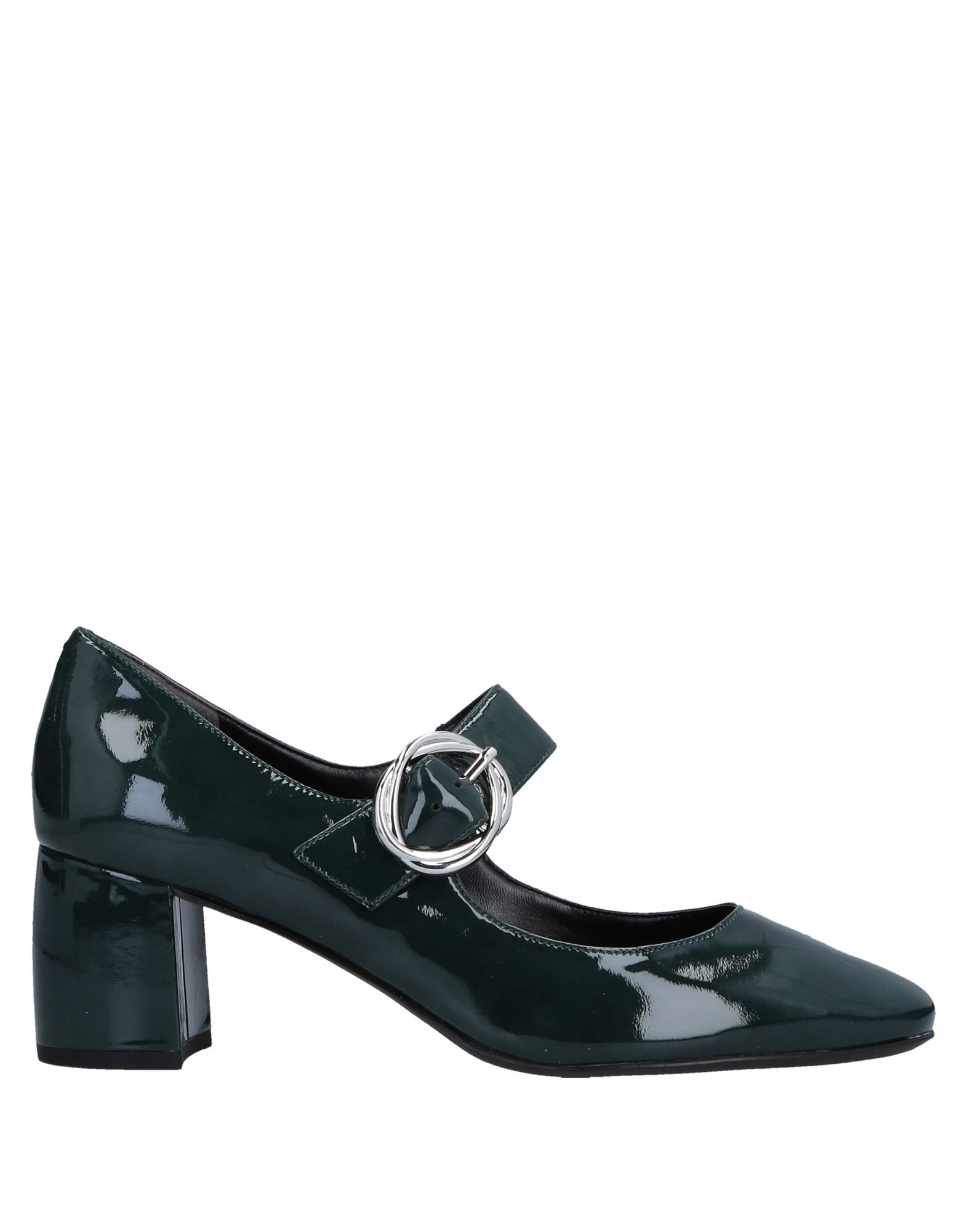 Gut um billige Schuhe Damen zu tragenWhat For Pumps Damen Schuhe  11540232WS 3eff90