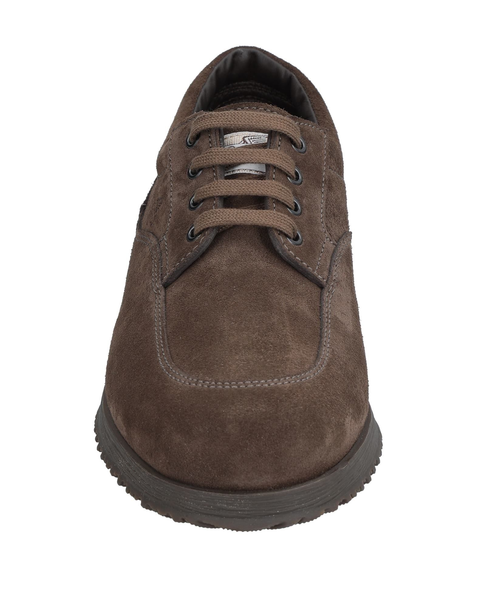 Hogan  Sneakers Herren  Hogan 11540238PF Heiße Schuhe 2794d9