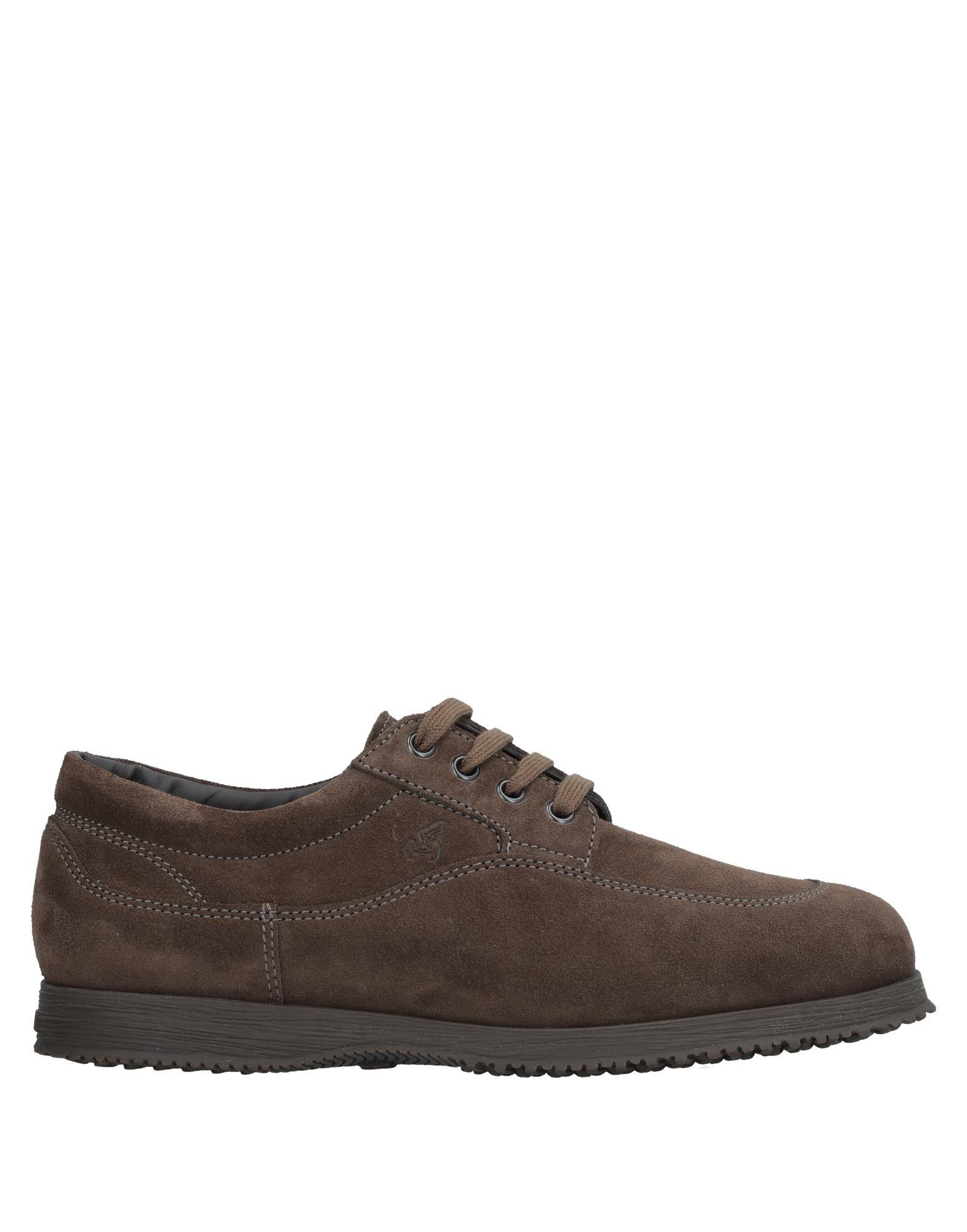 Hogan Sneakers Herren  11540238PF Gute Qualität beliebte Schuhe