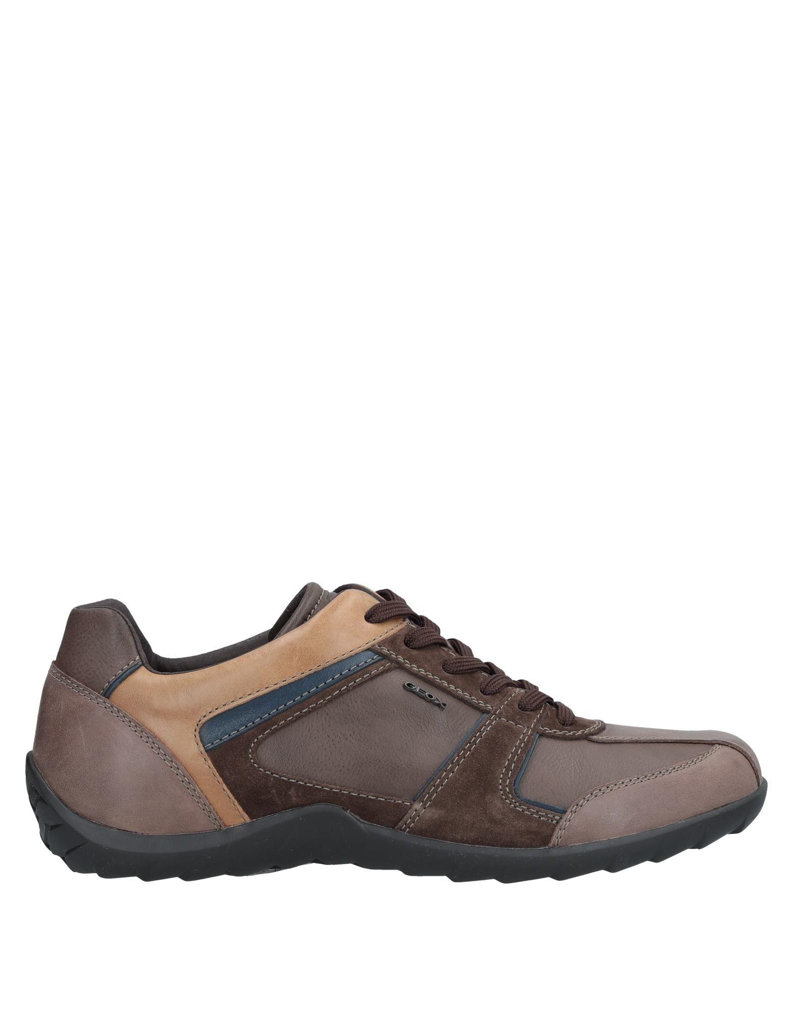 Sneakers Geox Uomo - 11540248RP Scarpe economiche e buone