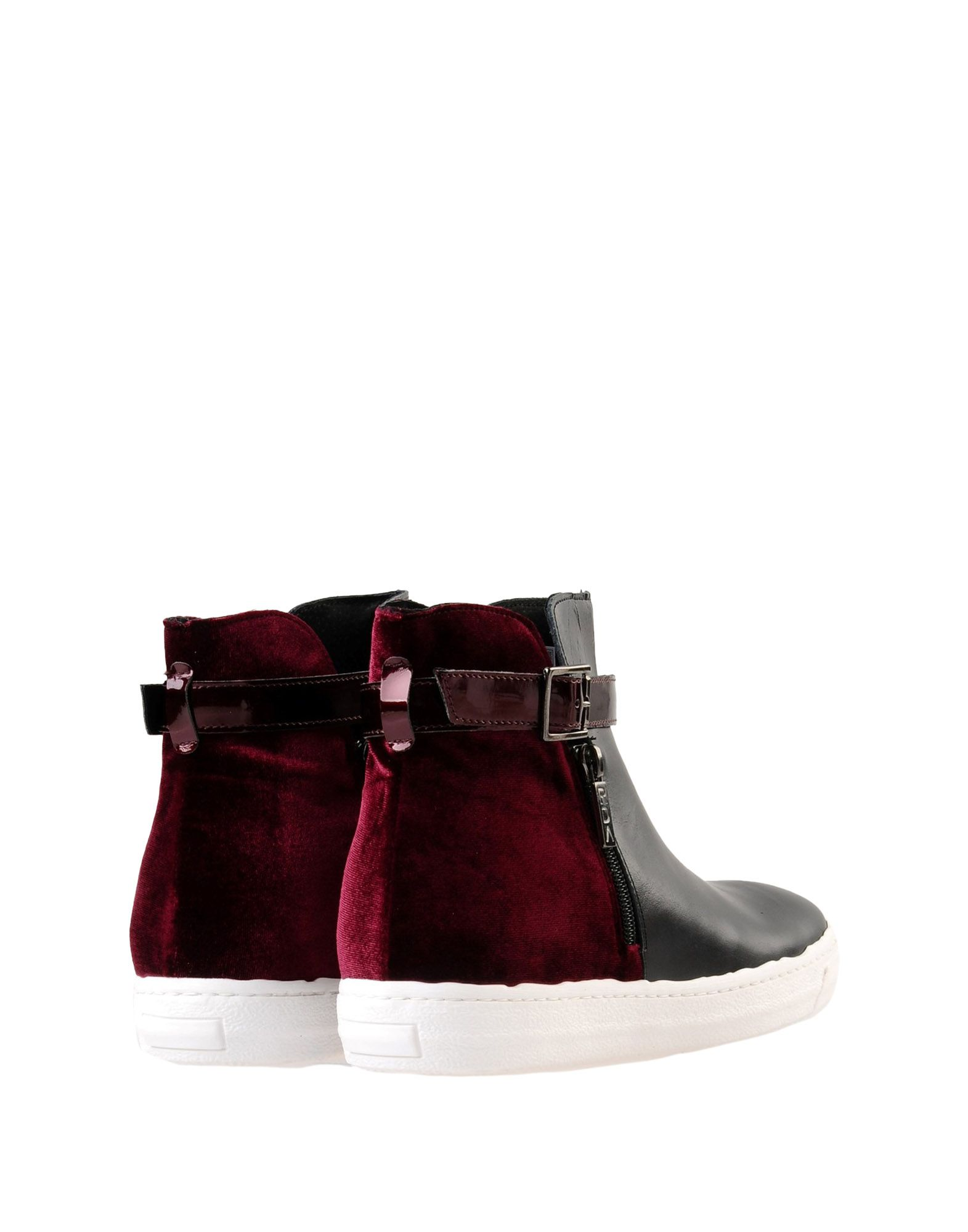 Jolie By Damen Edward Spiers Sneakers Damen By  11540251TC Gute Qualität beliebte Schuhe 277666