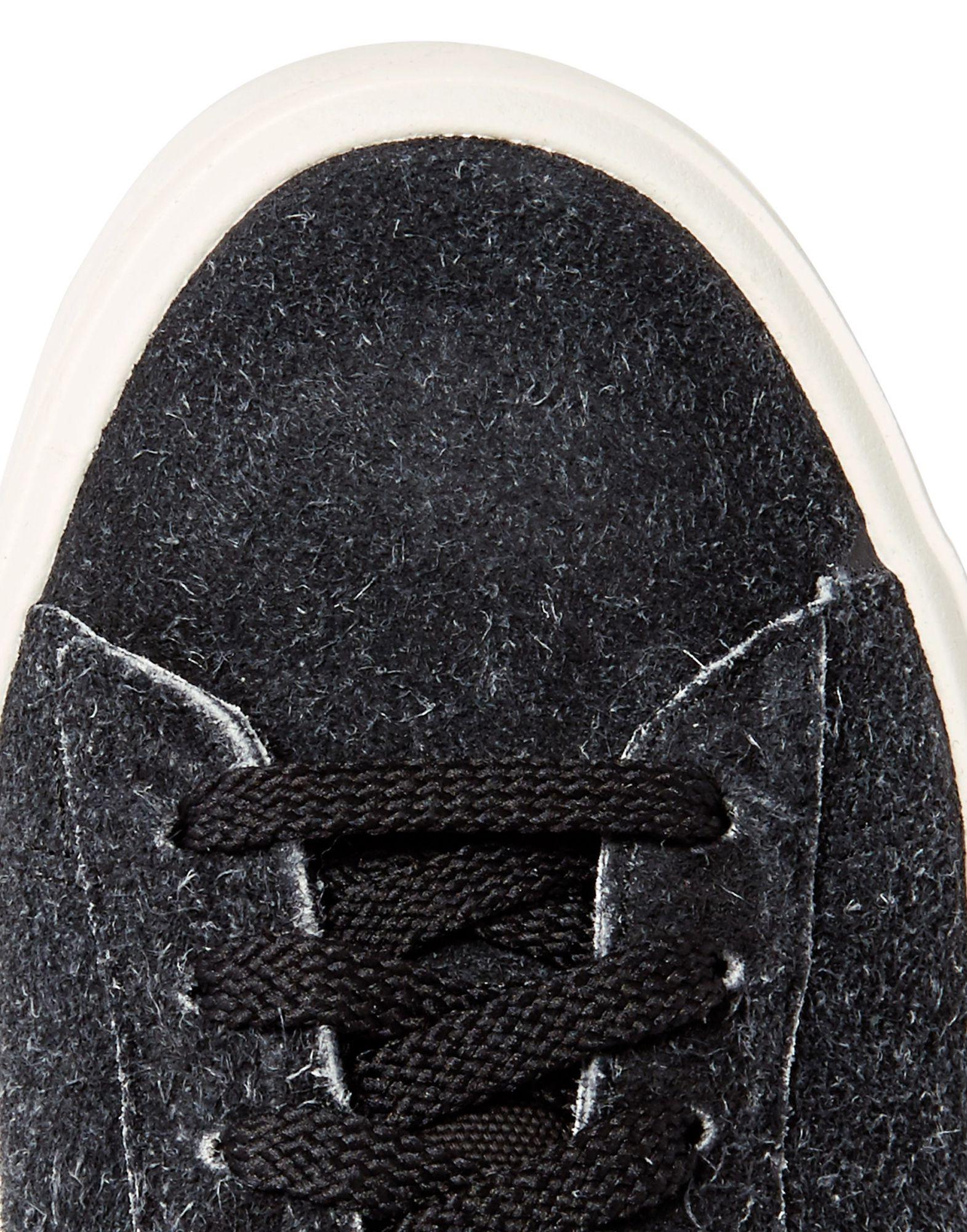 Nike Nike Nike Sneakers Herren Gutes Preis-Leistungs-Verhältnis, es lohnt sich 16efbe