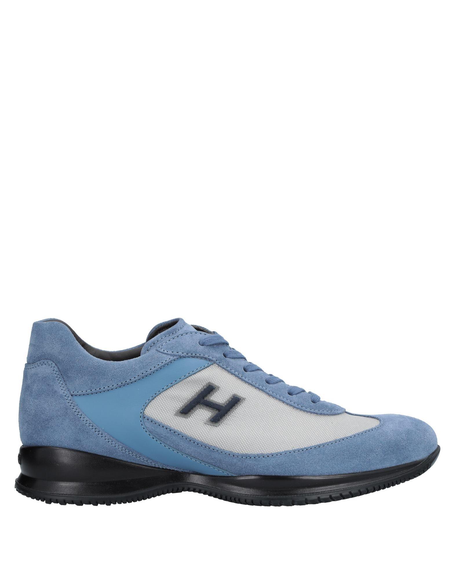 Hogan Sneakers Herren  11540267GU Gute Qualität beliebte Schuhe