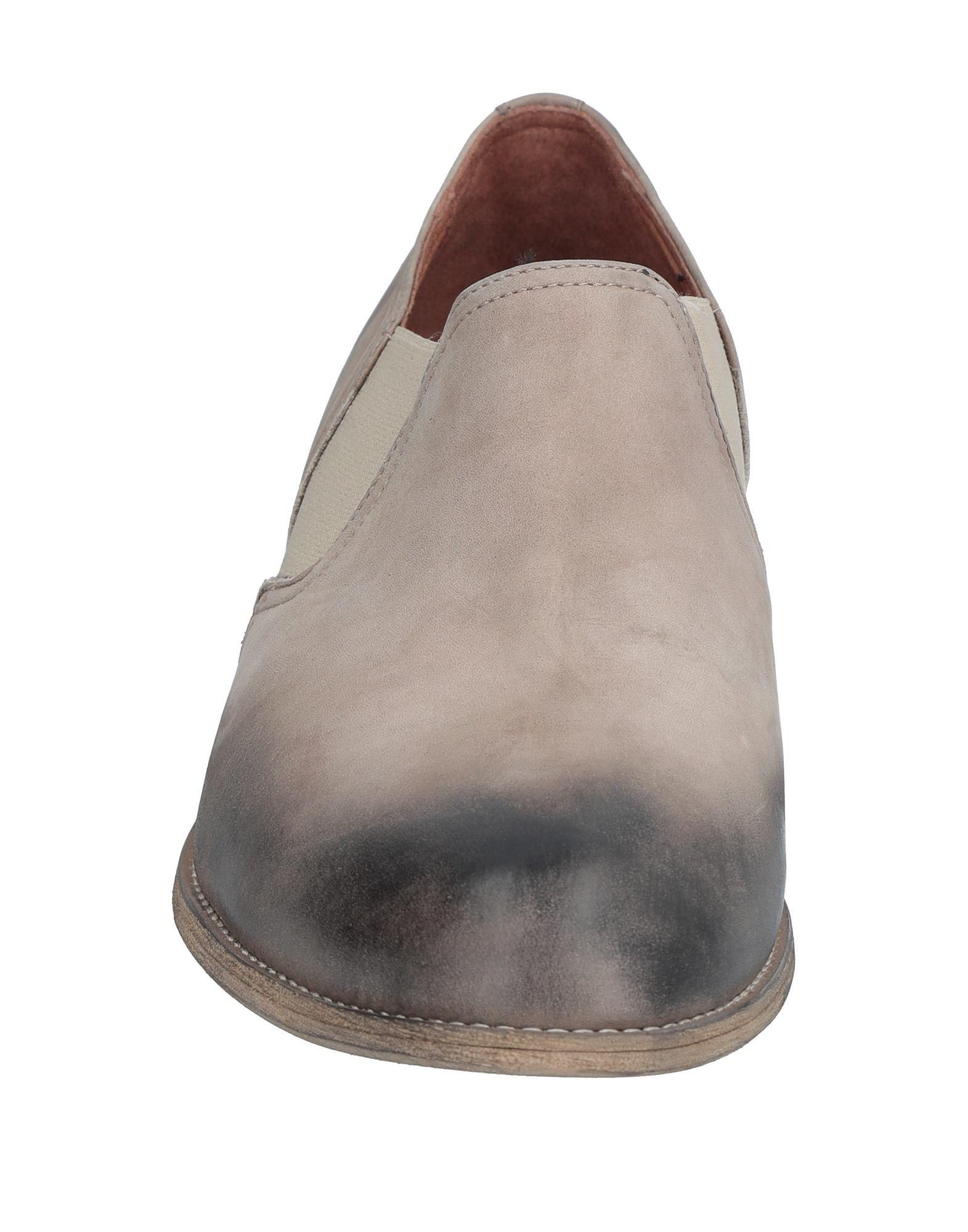 Rabatt echte Herren Schuhe Officina 36 Mokassins Herren echte  11540268PK 979747
