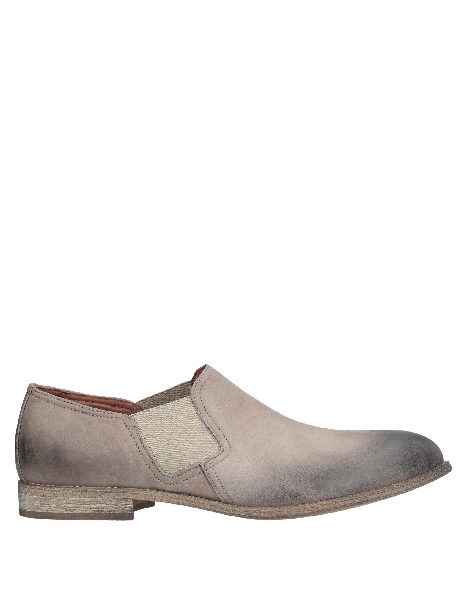 Rabatt echte Herren Schuhe Officina 36 Mokassins Herren echte  11540268PK 601126