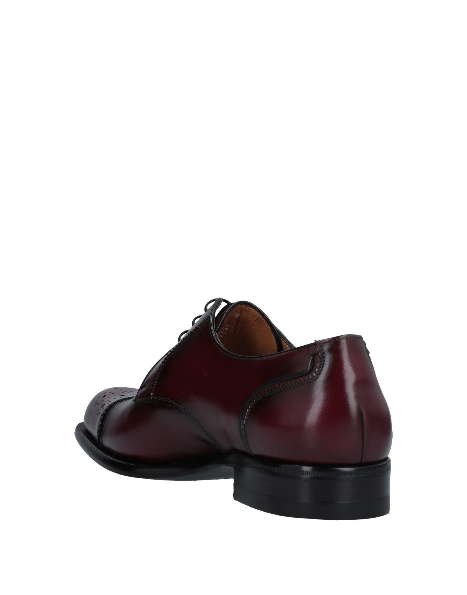 A.Testoni A.Testoni  Schnürschuhe Herren  11540269KX Heiße Schuhe 3e1bee