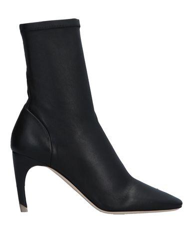 Nina Ricci Ankle Boot   Footwear by Nina Ricci
