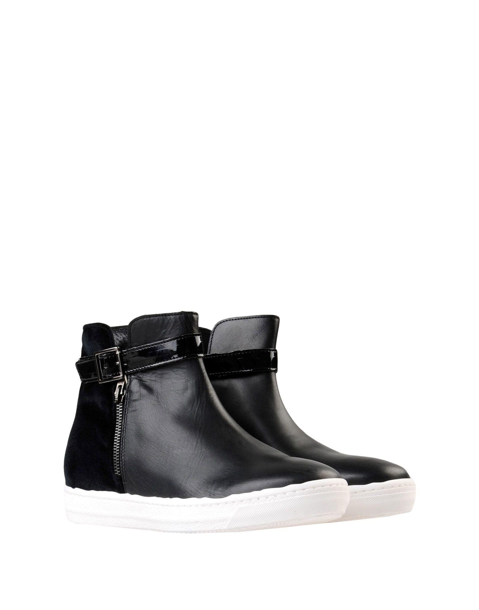 Jolie By Edward Spiers Sneakers Damen  11540272WX Schuhe Gute Qualität beliebte Schuhe 11540272WX faf79c