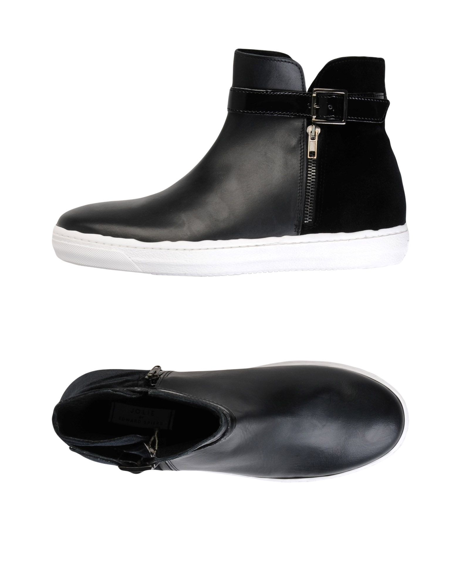 Sneakers Jolie By Edward Spiers Donna - 11540272WX