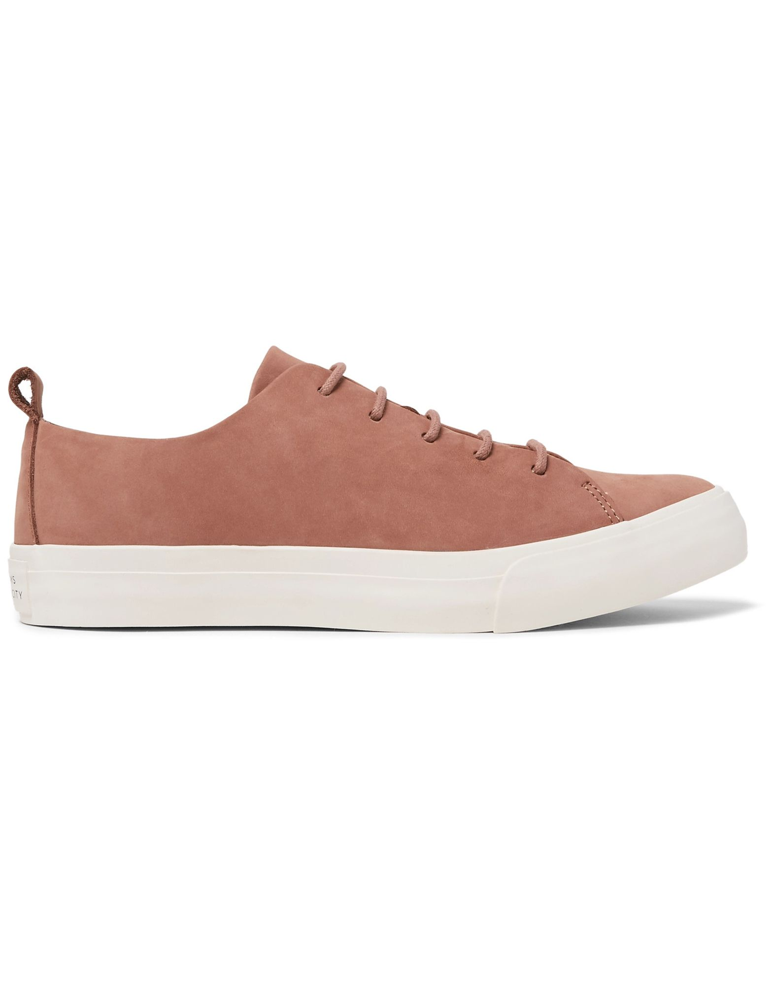 Sneakers Saturdays New York City Uomo - 11540273FN