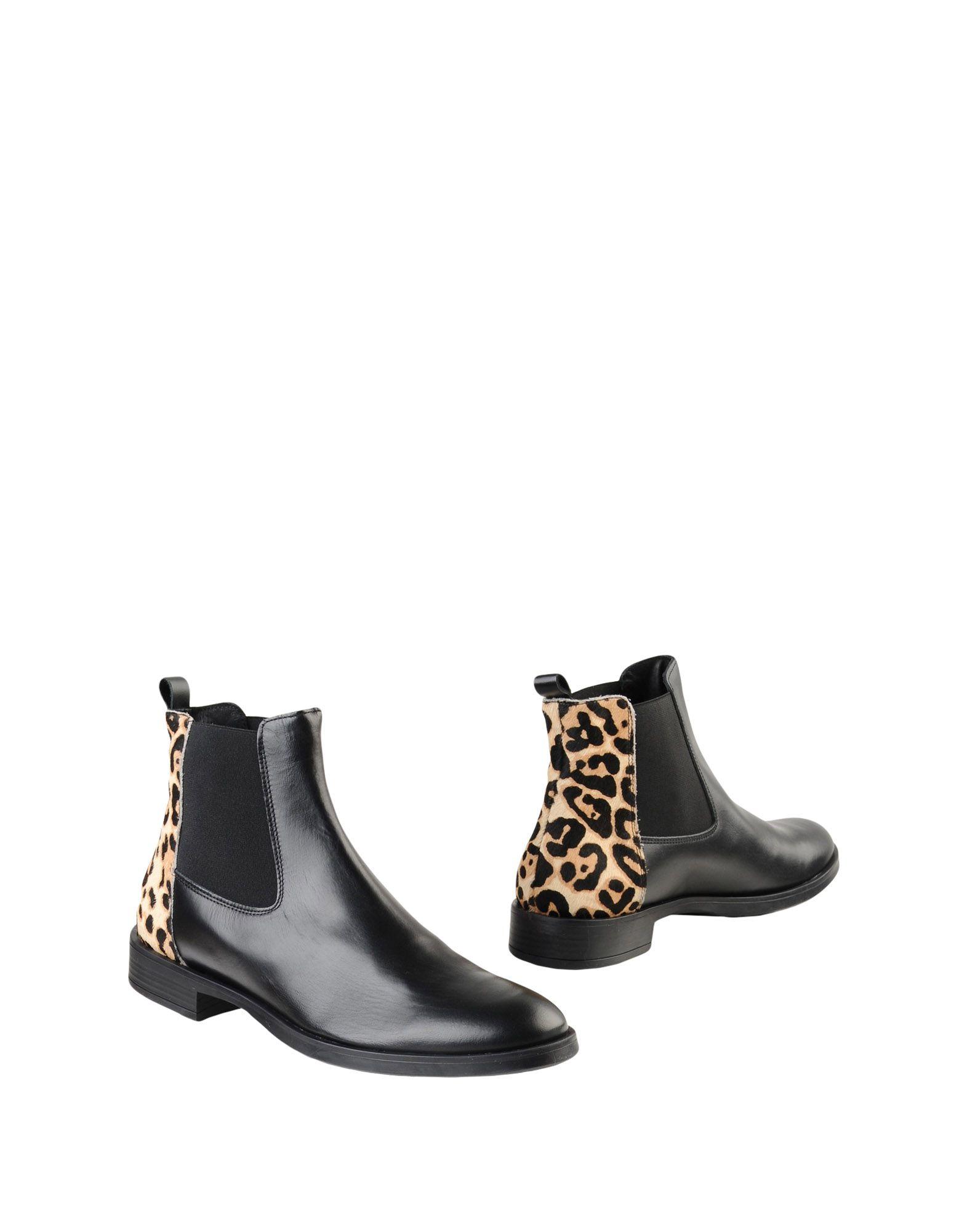 Jolie By Edward Spiers Chelsea Boots Damen  11540280GK Gute Qualität beliebte Schuhe