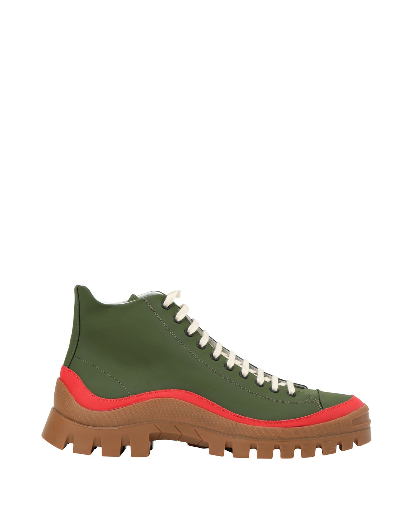 896e11a35dd Metalgienchi Clown Hi - - - Sneakers - Men Metalgienchi Sneakers online on  United Kingdom - 11540283QA c064cf