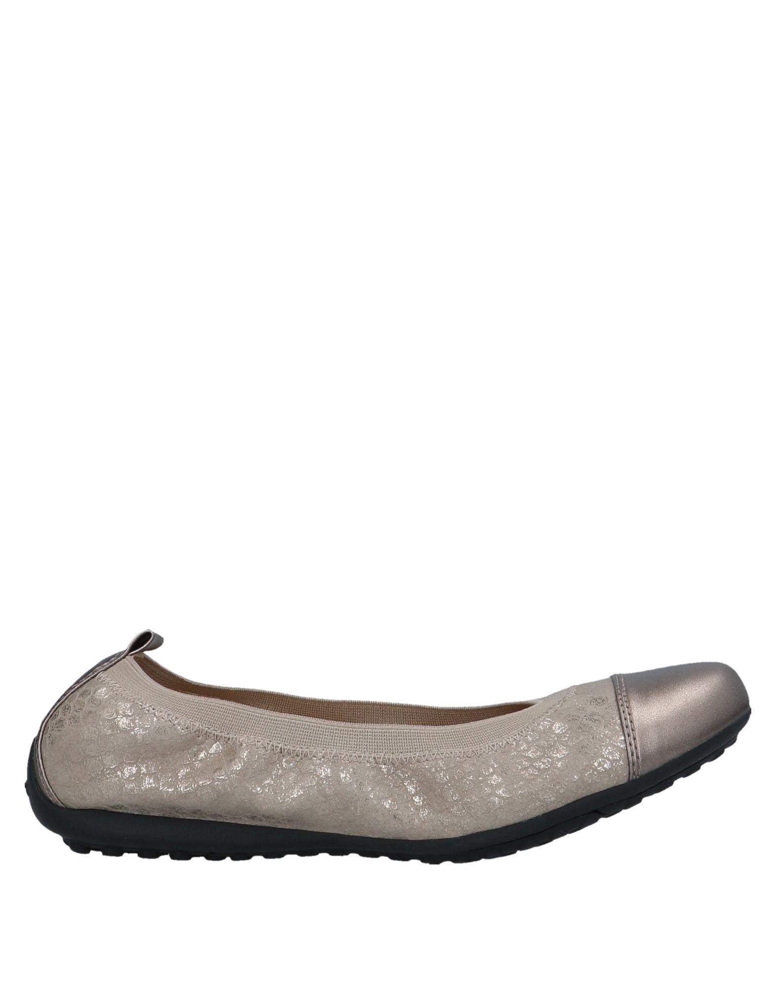 Ballerine Geox Donna - 11540288IU Scarpe economiche e buone
