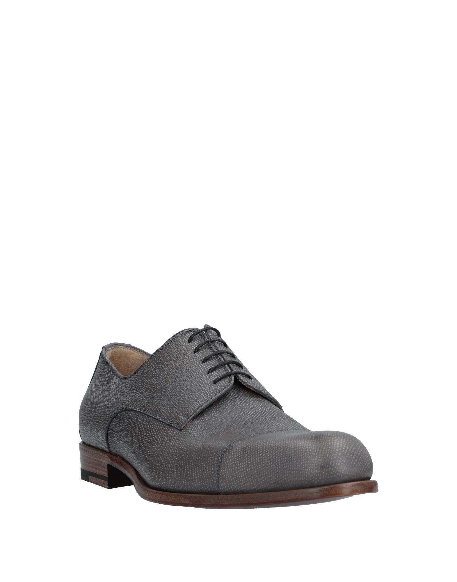 A.Testoni A.Testoni A.Testoni Schnürschuhe Herren  11540291MI Heiße Schuhe a579d0