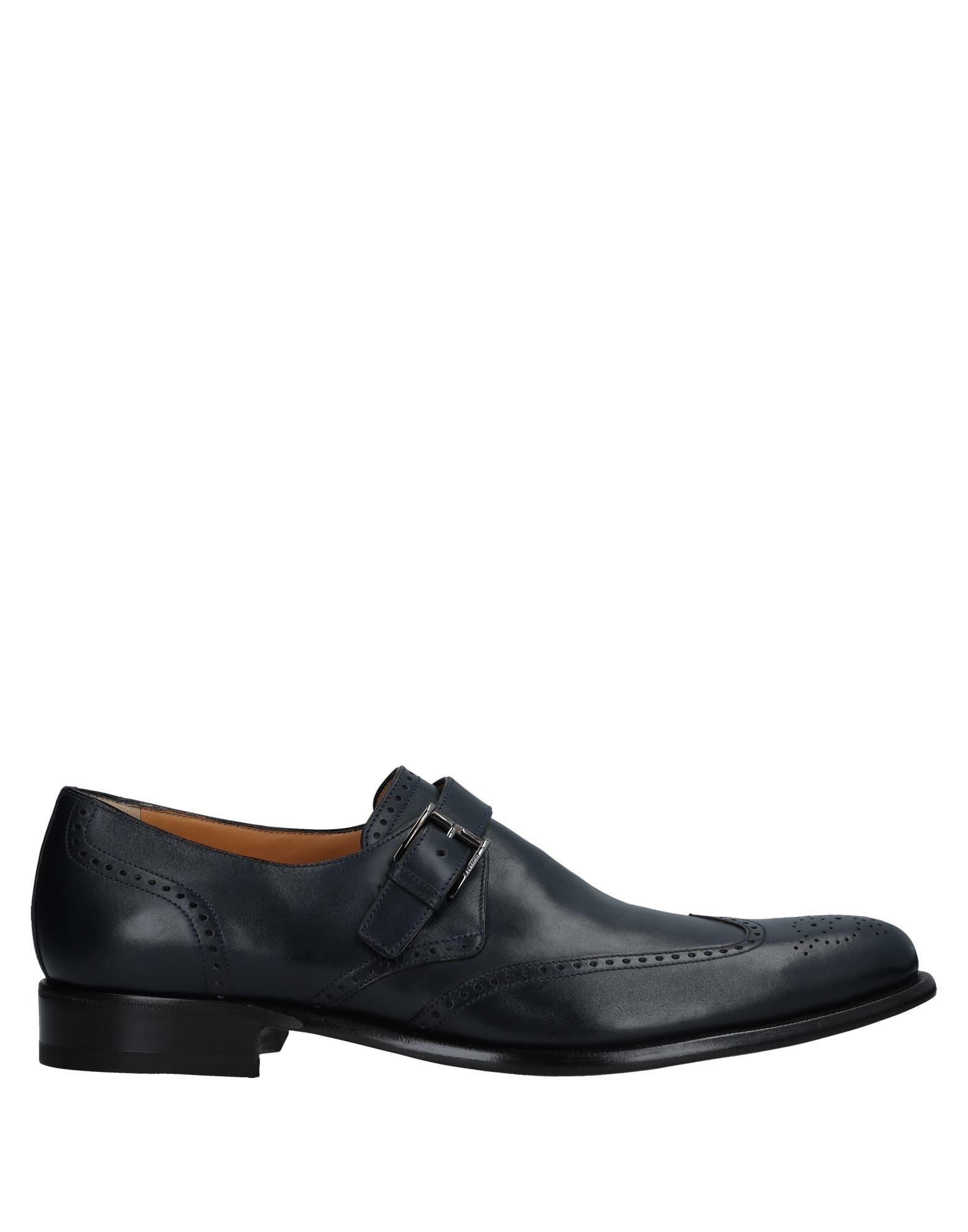 A.Testoni Mokassins Herren  11540310SX Gute Qualität beliebte Schuhe