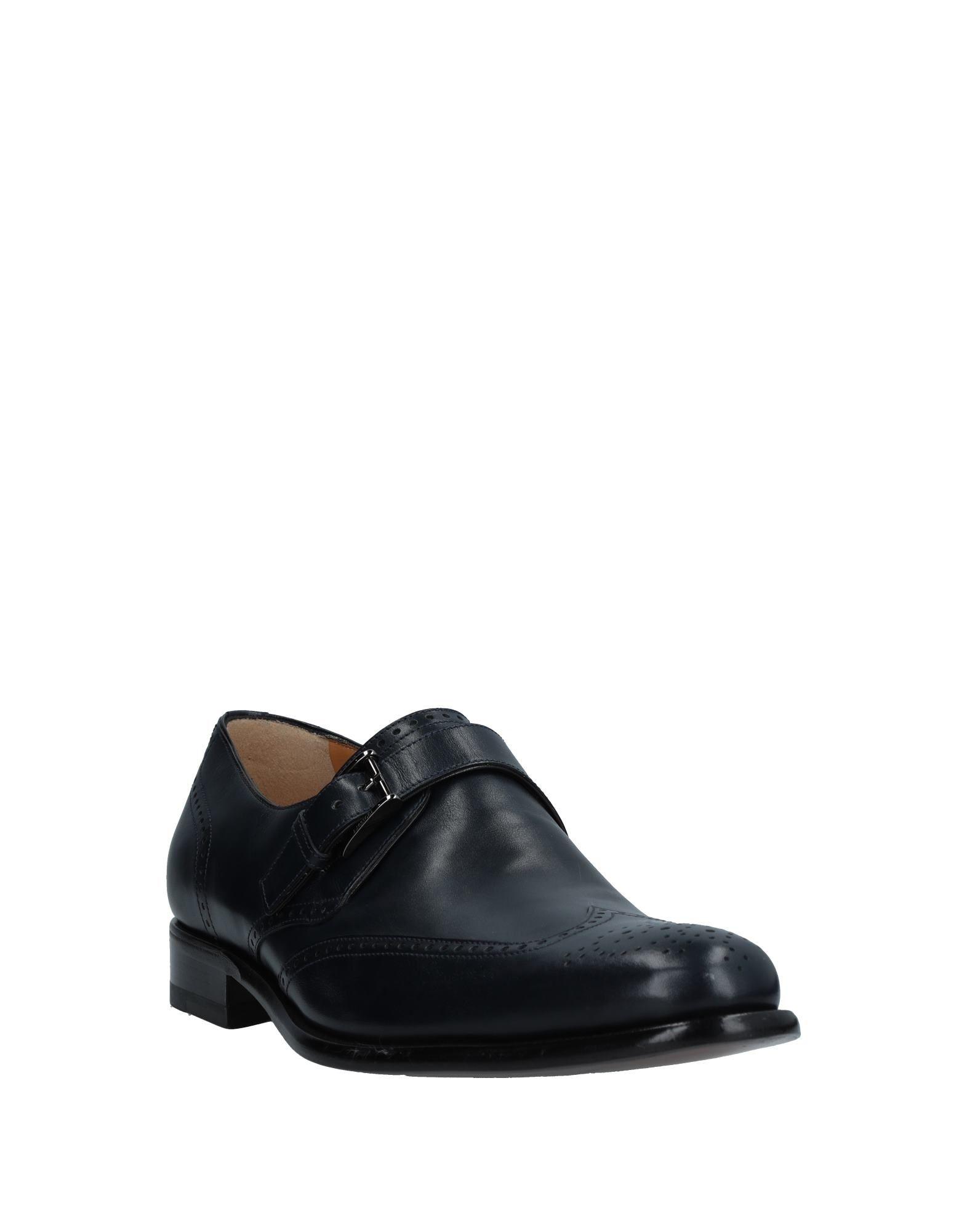 A.Testoni Mokassins Herren  11540310SX 11540310SX 11540310SX Gute Qualität beliebte Schuhe cd1f62