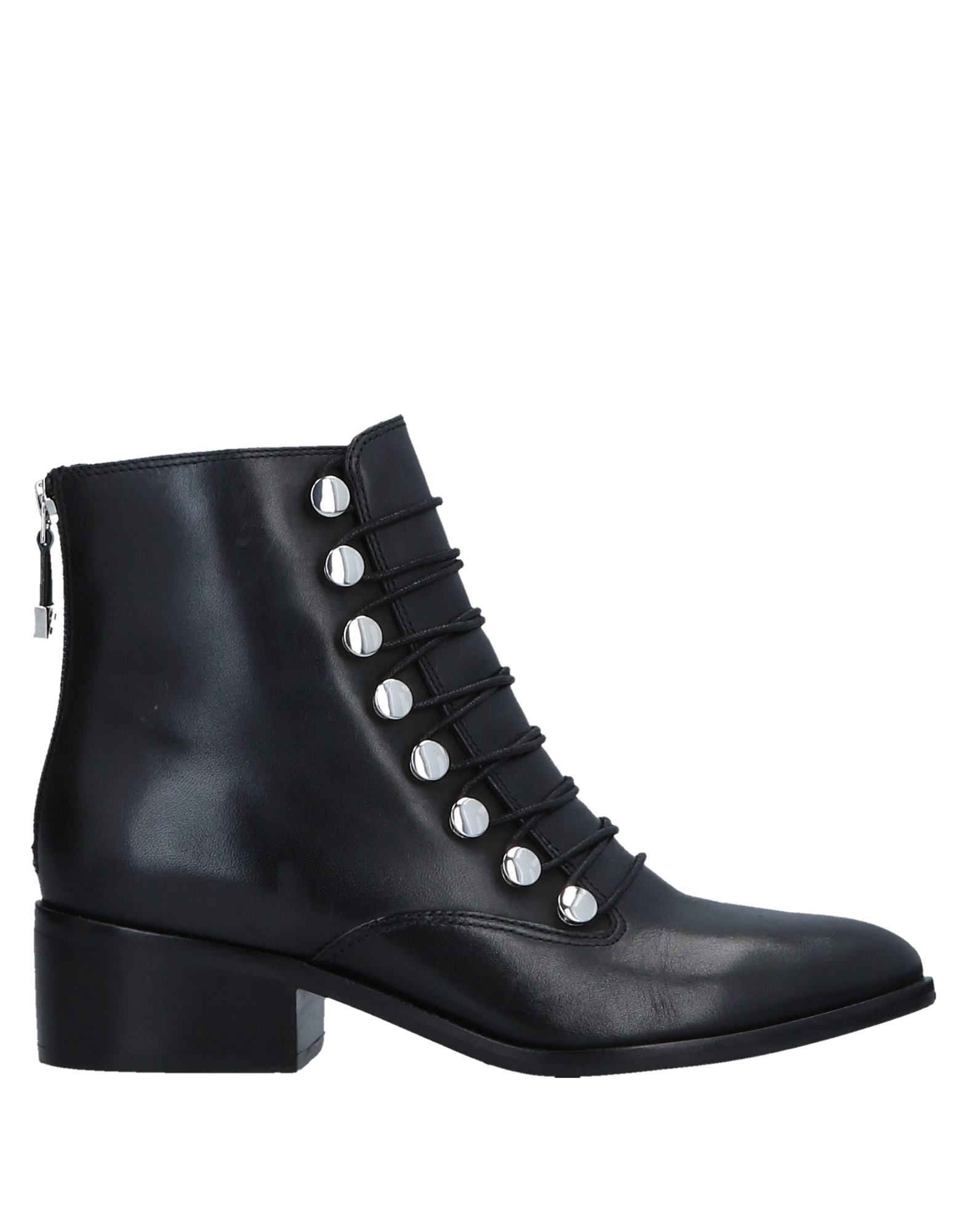 What For Stiefelette Damen  11540314QP