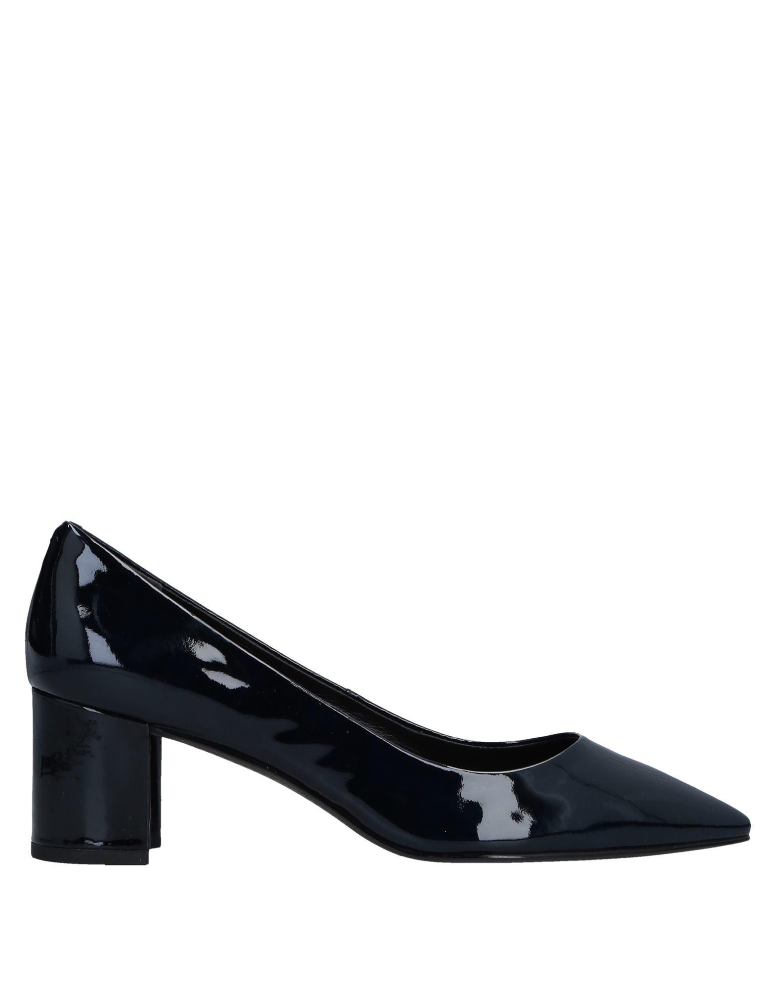 Sneakers Asfvlt offerte Donna - 11134618AQ Nuove offerte Asfvlt e scarpe comode e8a309