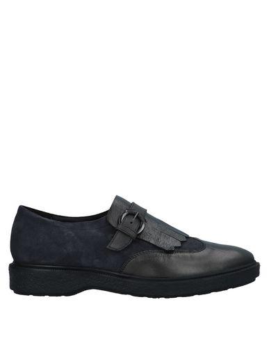 Los últimos zapatos de descuento para hombres y mujeres Mocasín Mascaró Mujer - Mocasines Mascaró - 11510987TD Negro
