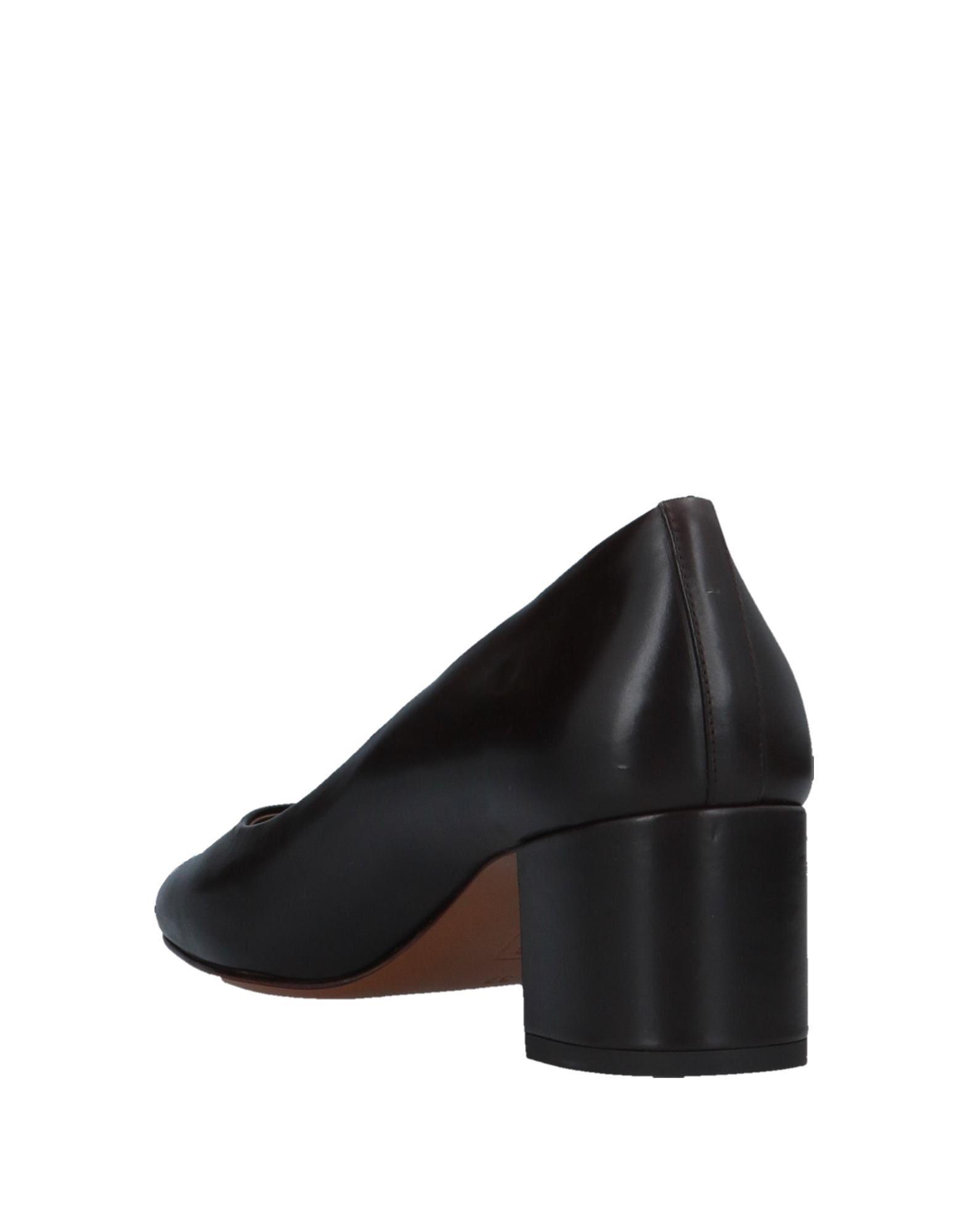 Veronique 11540321OPGut Branquinho Pumps Damen  11540321OPGut Veronique aussehende strapazierfähige Schuhe 7f3d3e