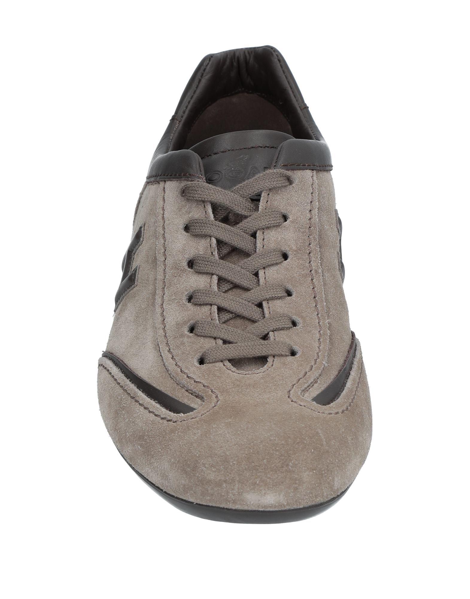 Hogan Sneakers Herren  11540325MG Schuhe Gute Qualität beliebte Schuhe 11540325MG 780f25