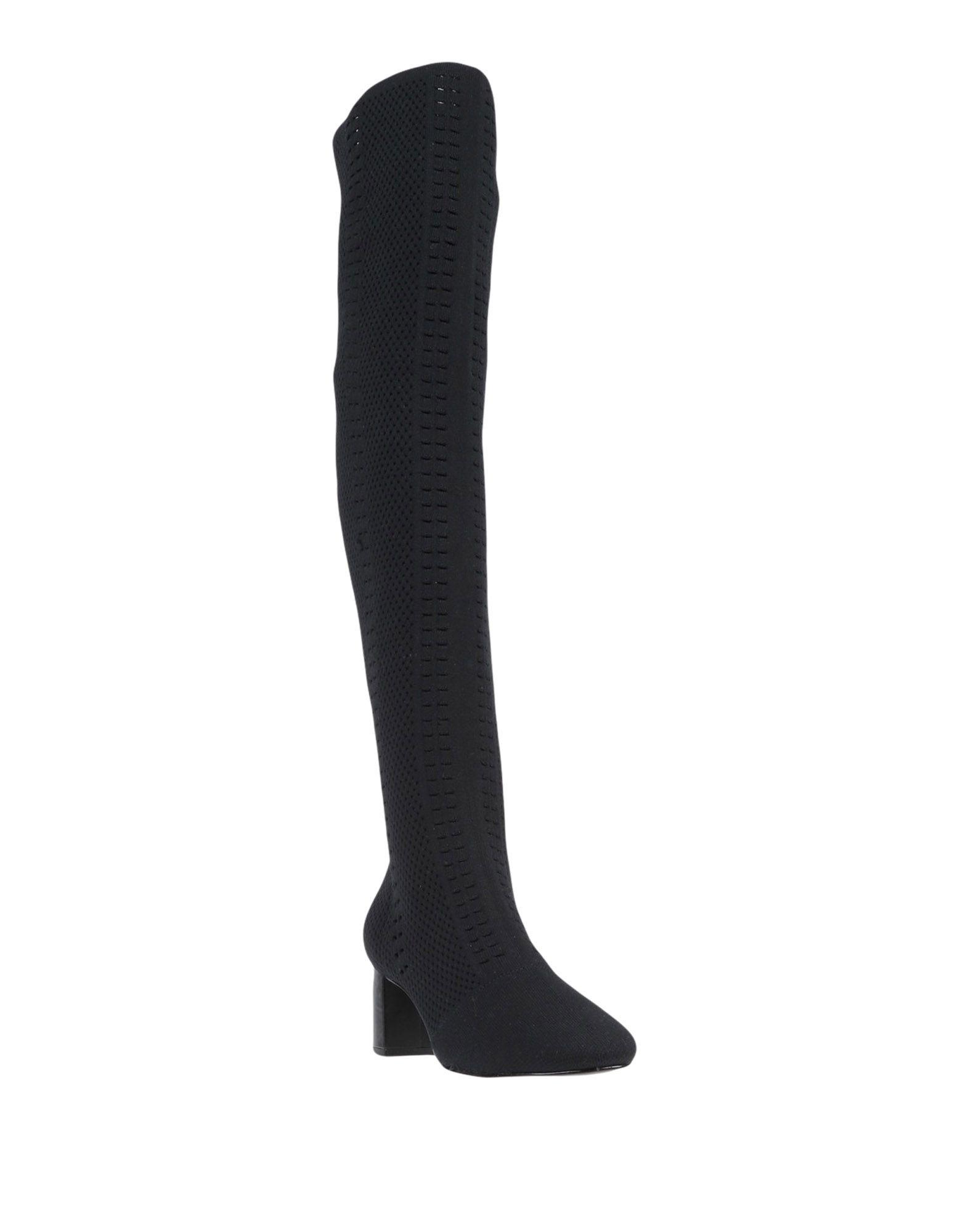 What For Stiefel Damen  Schuhe 11540330HJGut aussehende strapazierfähige Schuhe  10f8a7