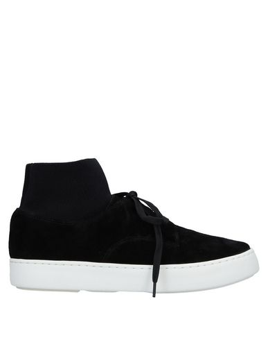 Zapatillas What What For Mujer - Zapatillas What Zapatillas For - 11540347VN Negro 62ed30