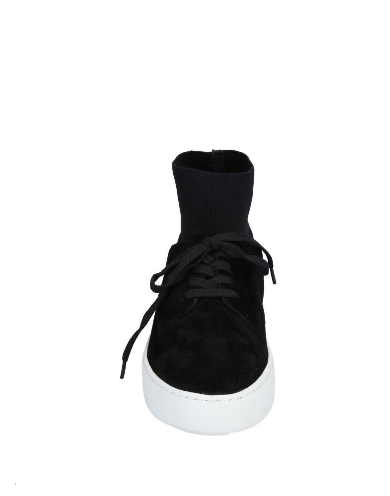 Gut um billige Damen Schuhe zu tragenWhat For Sneakers Damen billige  11540347VN 30ee47